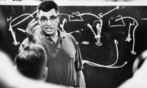 Vince-Lombardi-Teaches