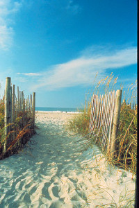 Wrightsville-Beach-North-Carolina-2_photo