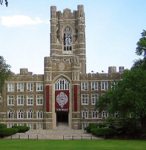 fordham_university_keating_